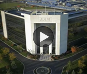 Watch the American Axle & Manufacturing Video