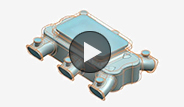 Simcenter 3D Acoustic
