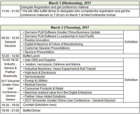 Image - 2017 PLM Connection agenda English1