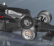 Read the Motorsport Engineering Teams Case Study