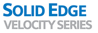 Solid Edge Logo Sm (200w)