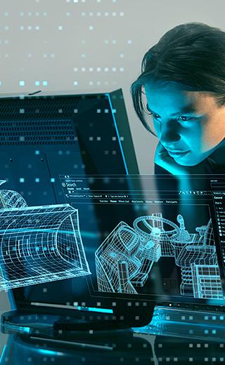 Simcenter 3d Siemens Plm Software