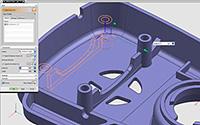 Simulation Modeling - Superior Geometry Foundation
